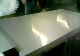 253MA(S30815)节镍耐热奥氏体不锈钢