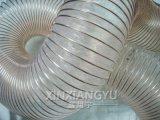 塑料軟管,耐老化吸塵管,耐磨損保護管
