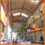 机油过滤机,废油再生基础油设备ZSA-3