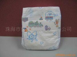 贴牌加工成人纸尿裤婴儿纸尿裤尿片护理垫床垫中单