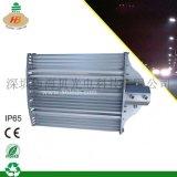 海贝光电直销供应HB-RM490-70W大功率高光效高显指LED路灯