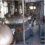 高效低腐蚀反应釜清洗与反应釜夹套清洗防腐蚀技术