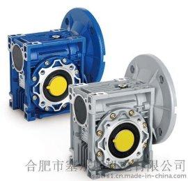 减速机|涡轮蜗杆减速机|精密涡轮蜗杆减速机|RV|NRV|NMRA