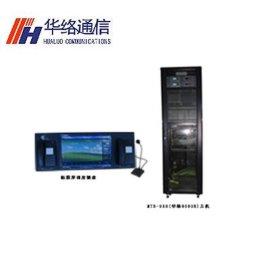 MTD-958(华络8000B)数字程控调度机 矿用调度机 触摸屏调度机