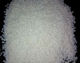 纳米级PET纺丝环保阻燃母粒
