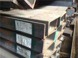 Q345E槽钢低合金Q345E槽钢现货