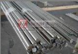1cr13不鏽鋼不鏽鋼1cr13圓鋼價格