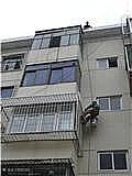 南京专业卫生间防水、屋顶屋面防水,地下室防水、阳台飘窗防水