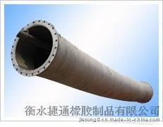 厂家生产 大口径胶管 输水胶管 疏浚胶管