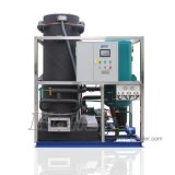 Tube Ice Machine 管冰機 國內十大知名品牌 清華大學全作研發 TV100