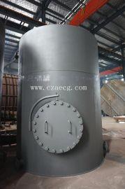 钢衬储罐 钢塑复合储罐 搅拌罐 反应罐
