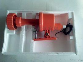 HQSK600/10打滑检测装置