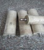 廠家直銷 聚氨酯膠輥 天然膠輥 印刷膠輥 橡膠輥