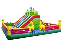 专业的生产厂家在郑州三乐玩具保证正品出售