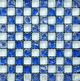 玻璃馬賽克 水晶玻璃馬賽克 CHE001