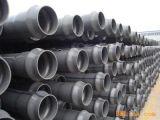 宇龙长兴PVC-M给排水管Φ25mm-Φ200mm