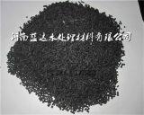 鄂爾多斯煤質柱狀活性炭