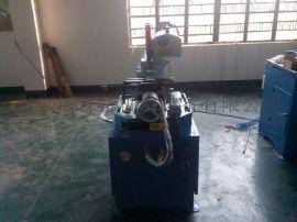 MC-315气动半自动切管机