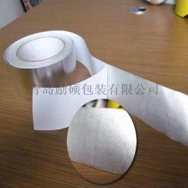 物流捆扎胶带纸箱捆扎胶带高强度玻璃纤维8915胶带PET基材胶带