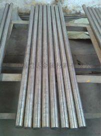 供应钛合金T-A6V6Sn2棒材板材