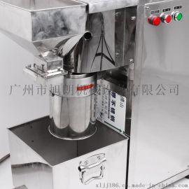 芝麻切碎机价格/油性料粉碎机