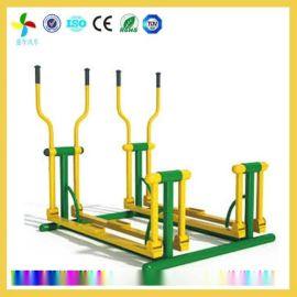 长沙  体育健身器材定做|岳麓花园小区老人儿童健身器材价钱