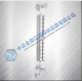 透射式玻璃板液位计(T30系列)