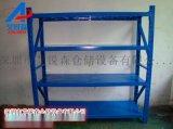 仓库钢板货架/中型钢板货架/重型钢板货架