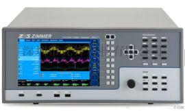 ZES ZIMMER LMG670 高精度1到7通道功率分析仪