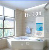 斯特亨H-100家用除臭器 臭氧活氧殺菌消毒清新空氣