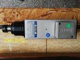 意大利ELTE高速主轴电机 刹车电机 雕刻机 意大利高速电机