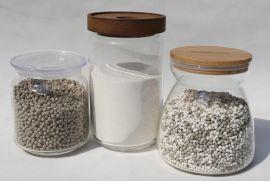 集装箱专用干燥剂 厂家直销