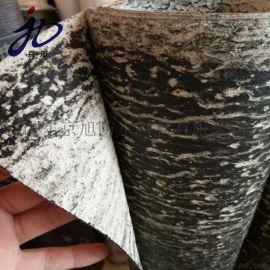 350号石油沥青油毡纸 厂家批发防水防潮材料