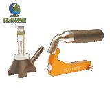 Elcometer141塗層檢測儀(P.I.G)