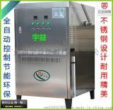 电加热常压热水锅炉 36千瓦电热水炉水池
