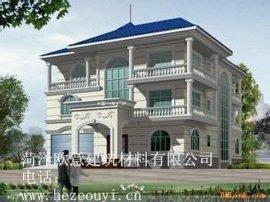 菏泽GRC构件郓城GRC构件东明GRC构件菏泽欧意建筑材料厂