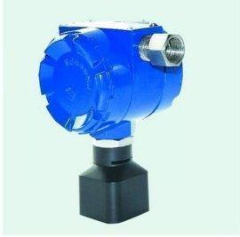 开关量点型可燃气体探测器-带继电器输出