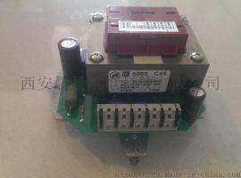 auma执行器电源板Z039.666