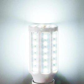 厂家批发 节能超亮U型 螺口27 家用照明恒流LED玉米灯