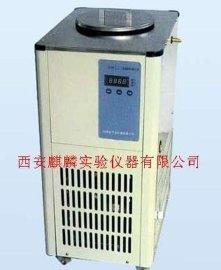低温冷却液循环泵(DLSB系列)