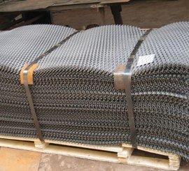 q235钢板网 (30*60MM)