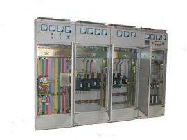 宁波专业组装高低压配电柜 成套设备
