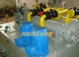 JHR60R润滑油含水分析仪