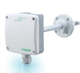 REGINCO2DT二氧化碳变送器