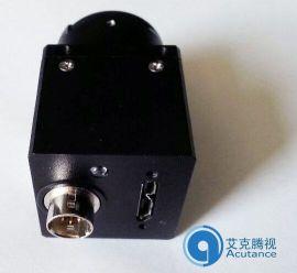 USB3.0mini迷你高速高像素500万像素工业相机