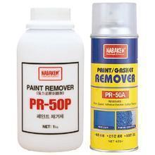 供应经销PR-50A/P韩国南邦油漆剥离剂脱漆剂涂层剥离剂
