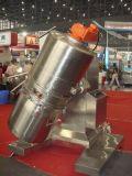 ZJH-I型自混式高均匀度混粉机