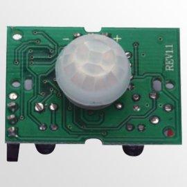 晟创感应器厂家销售 led灯感应器 自动感应器 什么品牌传感器好用