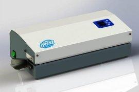 逸风EF101-L医用封口机