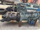 曼发动机柴油滤芯扳手WG9925550100+002 豪沃T7滤芯扳手原厂